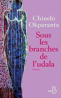 """Afficher """"Sous les Branches de l'Udala"""""""