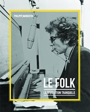 "Afficher ""Le folk"""
