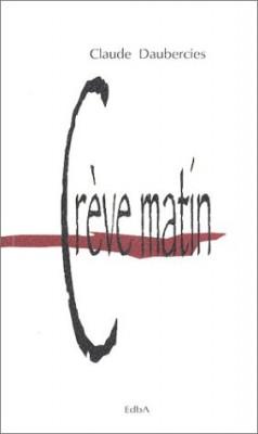 Ostende au bout de l'est livres Année: 2009 Auteur: Didier