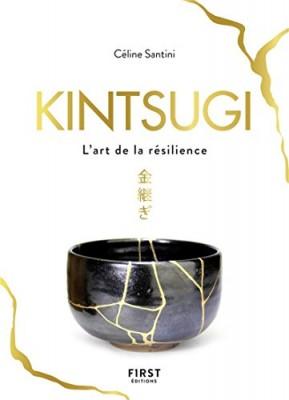 """Afficher """"Kintsugi"""""""