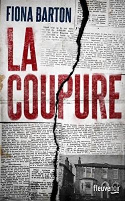 """Afficher """"La coupure"""""""