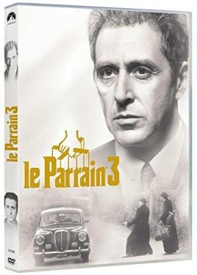 """Afficher """"Le parrain 3"""""""