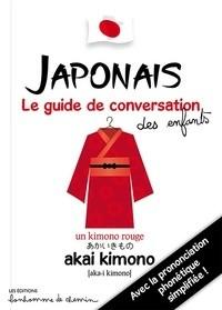 """Afficher """"Japonais"""""""