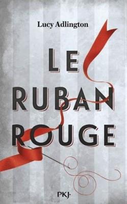 """Afficher """"Le ruban rouge"""""""