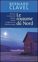 """Afficher """"Le royaume du nord"""""""