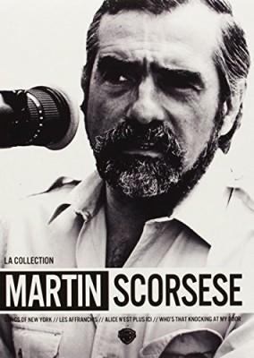 """Afficher """"La collection Martin Scorsese Les affranchis"""""""