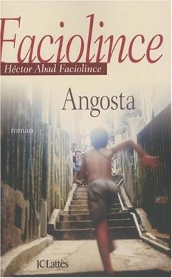 """Afficher """"Angosta"""""""