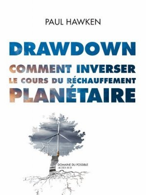 "Afficher ""Drawdown"""