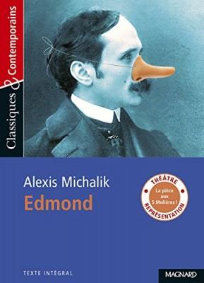 "Afficher ""Edmond"""