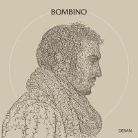 vignette de 'Deran (Bombino)'