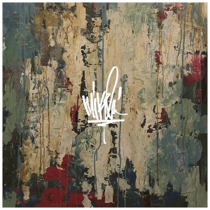 vignette de 'Post traumatic (Mike Shinoda)'