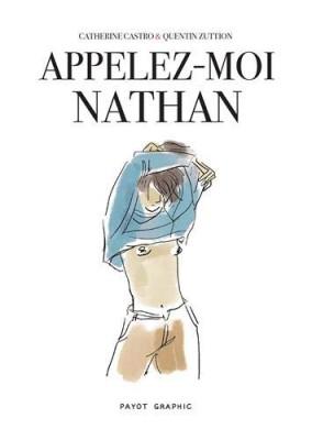 vignette de 'Appelez-moi Nathan (Catherine Castro)'