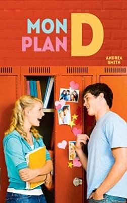 "Afficher ""Mon plan D"""