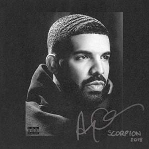 """Afficher """"Scorpion"""""""