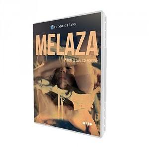 vignette de 'Melaza (Carlos Lechuga)'