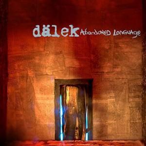 """Afficher """"Abandoned language"""""""