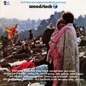 "Afficher ""Woodstock"""