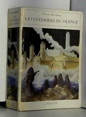 """Afficher """"Les Guerriers du silence n° 1 Les guerriers du silence"""""""