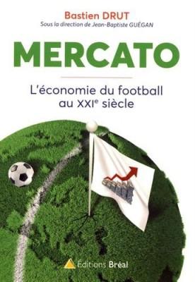 """Afficher """"Mercato"""""""