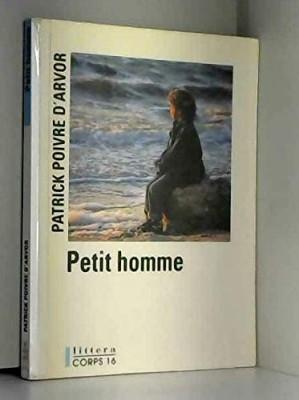 """Afficher """"Petit homme"""""""