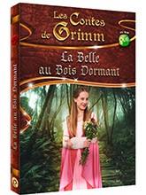 """Afficher """"Contes de Grimm (Les)"""""""
