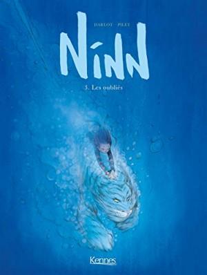 """Afficher """"Ninn."""""""