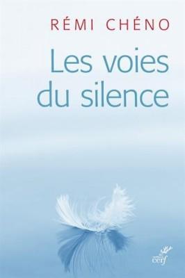 Les voies du silence