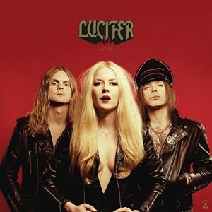 vignette de 'Lucifer II (Lucifer)'