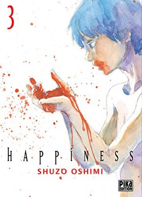 """Afficher """"Happiness."""""""