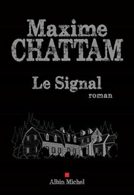 """Afficher """"Le signal"""""""