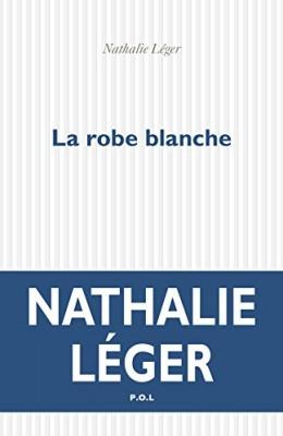 """Afficher """"La robe blanche"""""""