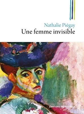 """Afficher """"Une femme invisible"""""""