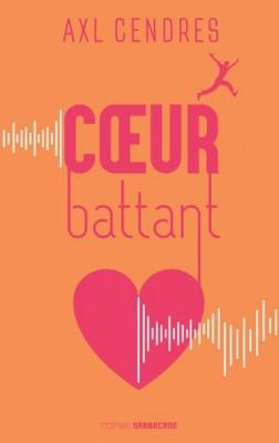"""Afficher """"Coeur battant"""""""