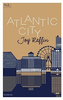 vignette de 'Atlantic City (Joy Raffin)'