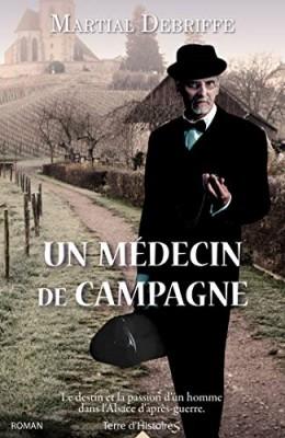 """Afficher """"Un médecin de campagne"""""""