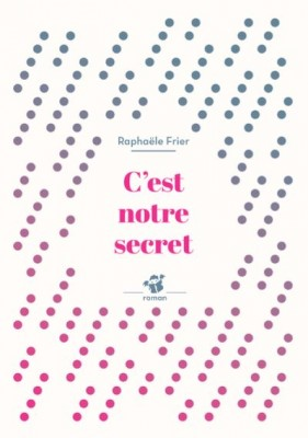 """Afficher """"C'est notre secret"""""""