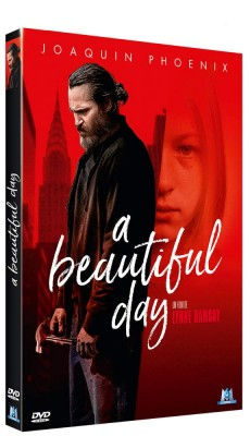 "Afficher ""A beautiful day"""
