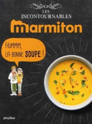 """Afficher """"Hummm, la bonne soupe !"""""""