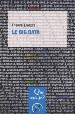 "Afficher ""Le big data"""