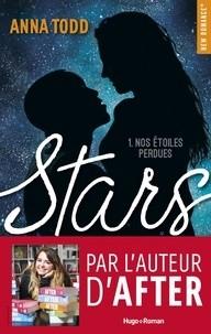 """Afficher """"Stars n° 1Nos étoiles perdues"""""""