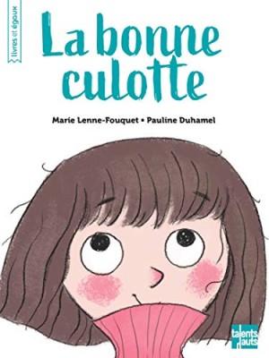 """Afficher """"La Bonne culotte"""""""