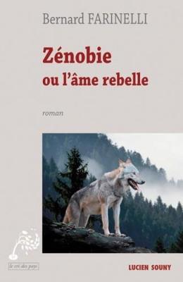 "Afficher ""Zénobie ou L'âme rebelle"""