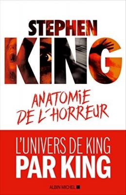"""Afficher """"Anatomie de l'horreur"""""""