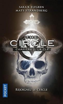 """Afficher """"The circle n° 3 Chapitre 3 - La clé"""""""