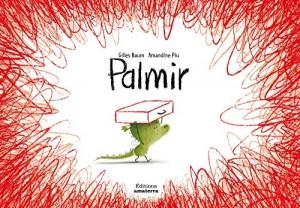 """Afficher """"Palmir"""""""