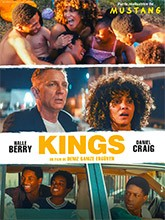 "Afficher ""Kings"""