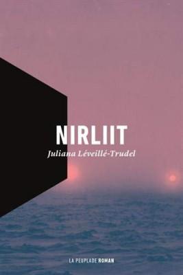 """Afficher """"Nirliit"""""""