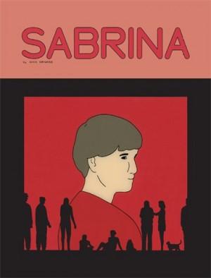 """Afficher """"Sabrina"""""""