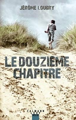 vignette de 'Le Douzième 12ème chapitre (Jérôme Loubry)'