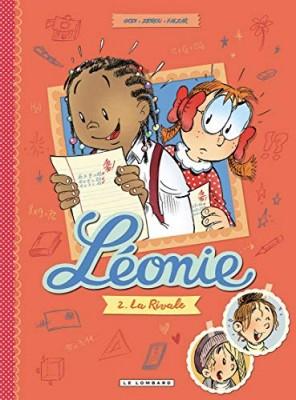 """Afficher """"Léonie n° 2 Léonie."""""""